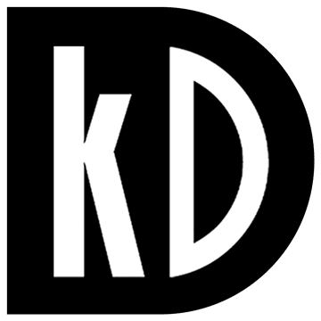 Komodo Salón del Descanso