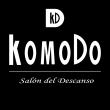 LogoBaseKOMODO